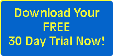Download now for your FREE thirty day trial.